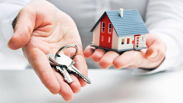 Стартовала программа льготной ипотеки для строительства или покупки жилья в сельской местности