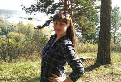 Первому студенту КемГУ, сдавшему зимнюю сессию на «отлично», подарили путёвку в Шерегеш