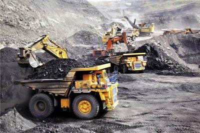 В 2016 году в компании «СУЭК-Кузбасс» добыли почти 38 млн тонн угля