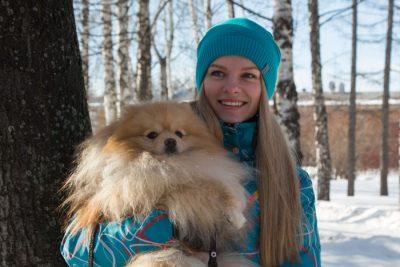В Кемерове пройдёт шестая благотворительная фотосессия «Дари надежду»
