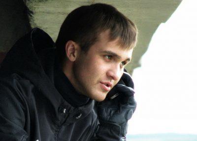 """Лиза Алерт"": пропавший сноубордист Роман Самборский найден живым"