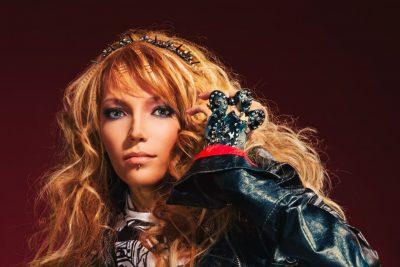 Самойловой предложили выступить на «Евровидении» по видеосвязи