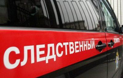 Кузбасский Следком начал проверку по факту инцидента со скорой, отбившейся от пьяных пациентов