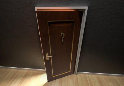 В Белове полиция закрыла наркопритон в жилом доме