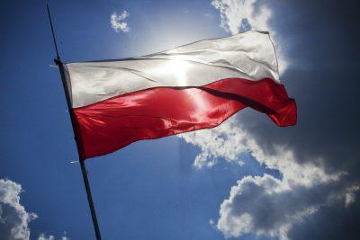 Польша осудила размещение табличек с именами погибших красноармейцев в Катыни
