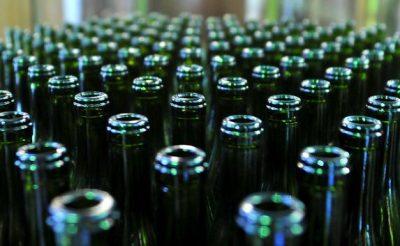В Кемерове компания получила 200-тысячный штраф за продажу поддельного алкоголя