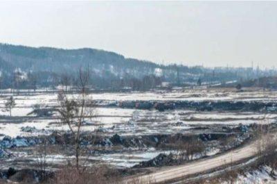 Суд обязал обогатительную фабрику выплатить 170 млн рублей Новокузнецкому району