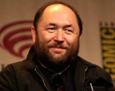 Forbes составил рейтинг самых успешных российских режиссёров