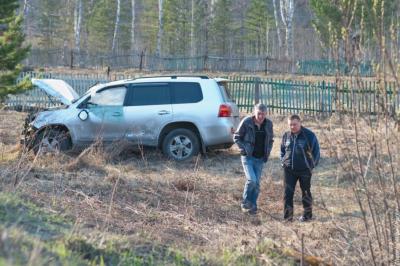 Юрий Мовшин досрочно выйдет на свободу? Комментарий потерпевших