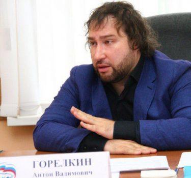 Депутат Госдумы прокомментировал ситуацию с Аманом Тулеевым
