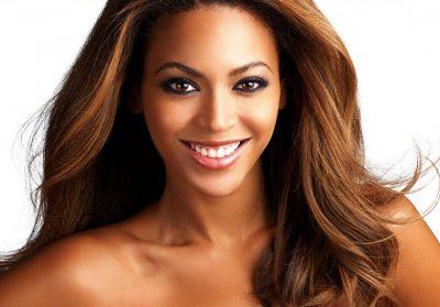 Beyonce стала самым высокооплачивемым музыкантом 2016 года по версии Billboard
