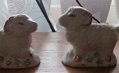 Мошенник прислал новокузнечанину статуэтки баранов вместо видеорегистратора