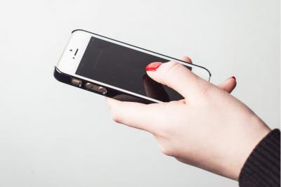 Apple запускает в России программу обмена старых iPhone