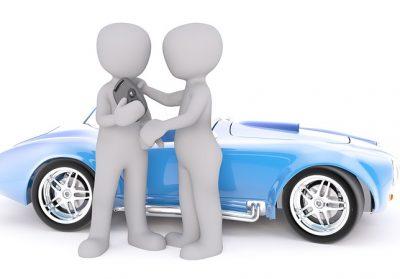 Льготные автокредиты в России будут выдавать по новым правилам