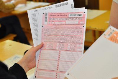 В каких городах Кузбасса выпускники школ лучше справляются с ЕГЭ
