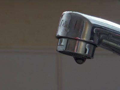 В Тайге из-за ухудшения качества питьевой воды ввели режим чрезвычайной ситуации