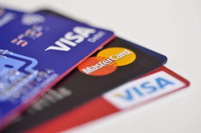Пользователей MasterCard атаковали хакеры