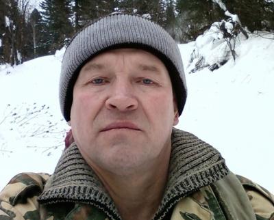 Тело погибшего на перевале Дятлова кемеровчанина доставили в город Ивдель