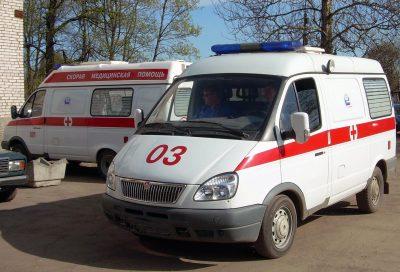 В Кузбассе при взрыве отопительного котла погибла женщина