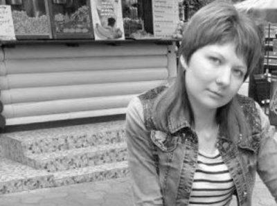 Обвиняемого в убийстве новокузнечанки Алеси Симахиной признали невменяемым