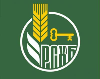 Прибыль Россельхозбанка до вычета резервов составила 53,7 млрд рублей