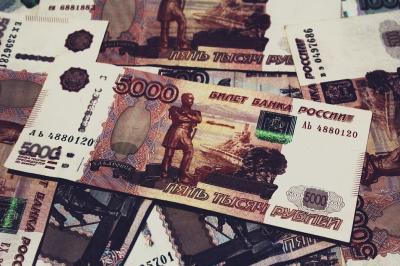 Кузбасским некоммерческим организациям выделят более 11 млн рублей