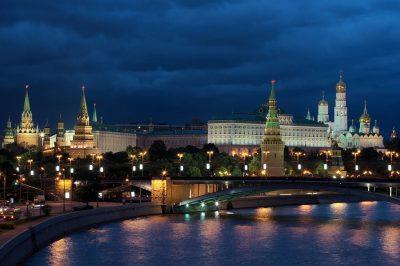 Мэр Новокузнецка расскажет в Госдуме о проблемах развития моногородов