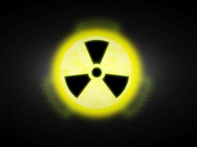 Радиационный фон в Кузбассе не превышал допустимых значений