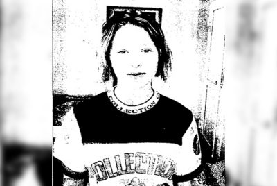Полиция нашла без вести пропавшую юную новокузнечанку