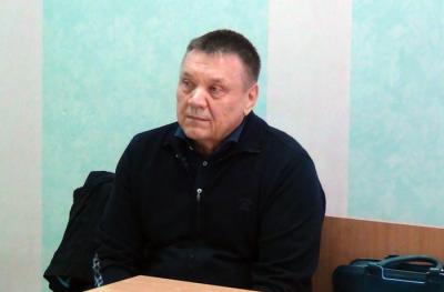 Родственники погибших в ДТП с экс-главой ГИБДД Кузбасса Юрием Мовшиным довольны приговором