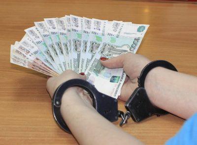 По инициативе Минздрава в РФ может появиться антикоррупционный телефон доверия
