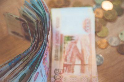 В 2017 году кузбасские банки изъяли из обращения 171 поддельную купюру