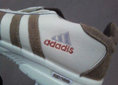 В Кемерове нашли поддельную спортивную одежду известных брендов