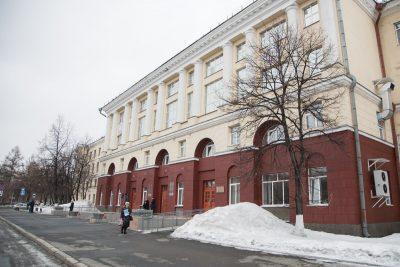 Рособрнадзор лишил филиал КузГТУ аккредитации по двум направлениям