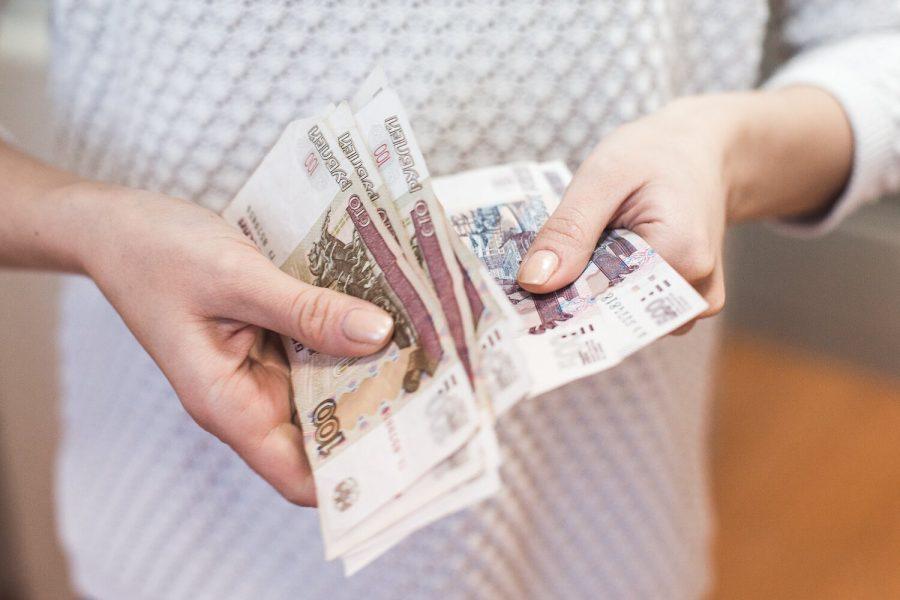 Авто в кредит без первоначального взноса в москве б/у без первого взноса