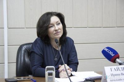 ГЖИ Кузбасса усилит контроль за состоянием кровель и подъездных козырьков