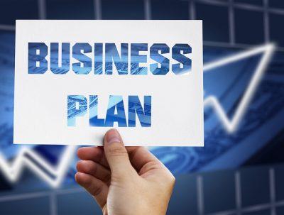 Кабмин определил критерии частоты проверок бизнеса в РФ