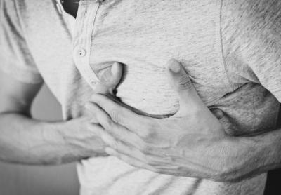 В России смертность от болезней сердца и сосудов достигла минимума c 2010 года