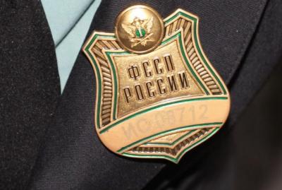 В Кемерове приставы закрыли продуктовый магазин из-за антисанитарии