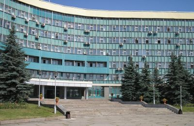 Начальник управления по транспорту и связи администрации Новокузнецка ушёл в отставку