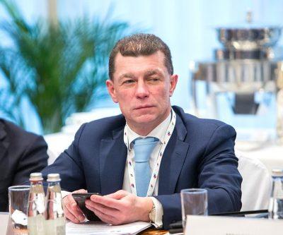 В Кузбассе практически все семьи пострадавших и погибших в «Зимней вишне» получили выплаты