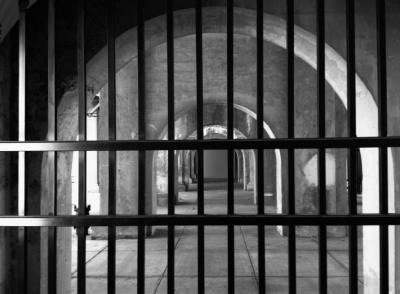 В ФСИН назвали самые востребованные профессии в тюрьме