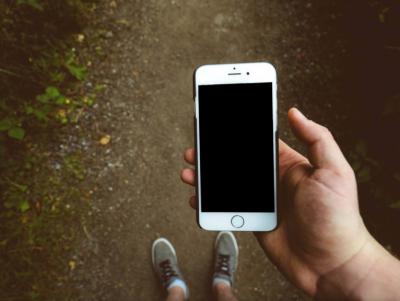 В посёлке Тисульского района впервые появилась мобильная связь