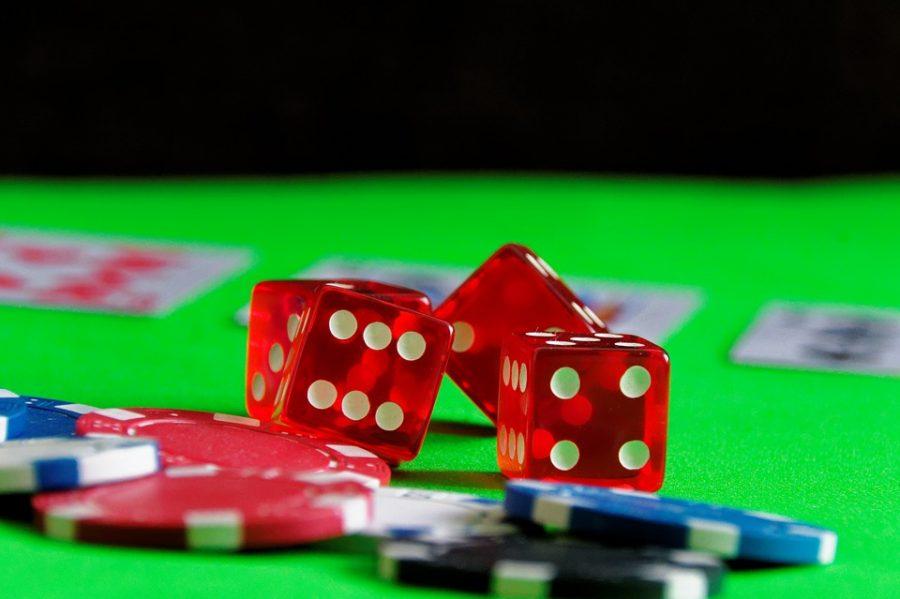 Топ лучших интернет казино