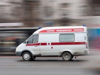 Жители России стали реже страдать психическими расстройствами