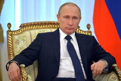 Путин анонсировал своё выступление по поводу пенсионной реформы