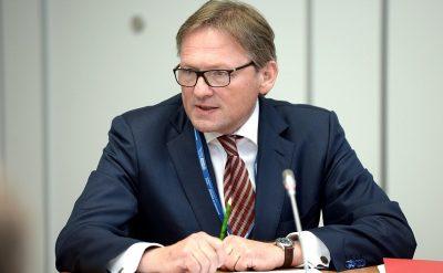 Бизнес-омбудсмен предложил «докупать» стаж для раннего выхода на пенсию в РФ
