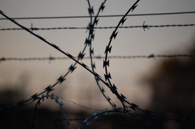 Информация о нарушении прав заключённых в Кузбассе не подтвердилась