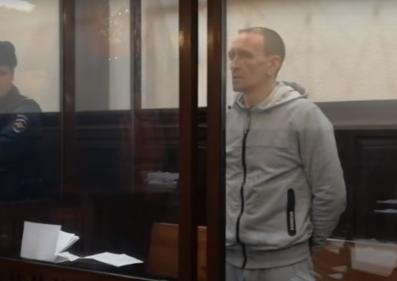 Дело «Зимней вишни»: пожарный Сергей Генин может выйти из СИЗО
