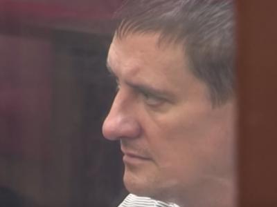 Дело «Зимней вишни»: руководителю службы пожаротушения не удалось оспорить арест